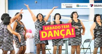 dança-eco-site