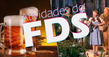 ATIV-FDS-07.03.18