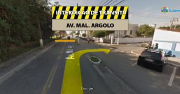 INT-TRANS-MAL-ARGOLO