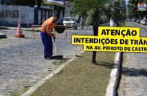 INT-TRANS-PEIXOTO-site