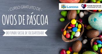 Prancheta 2CURSOS-OVOS-PASCOA