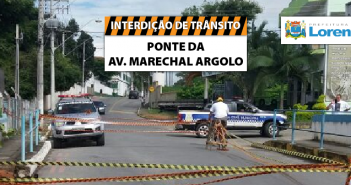 Prancheta 3INT-PONTE-ARGOLO