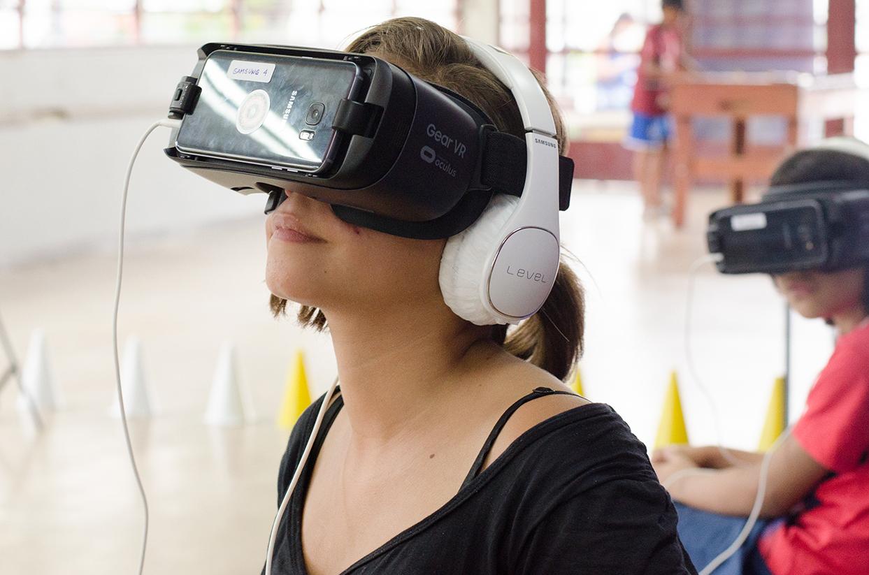 Realidade-Virtual_Cred-Jany-Sandra-Fotografia
