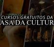 cursos-gratis-cultura