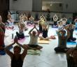 yoga-dest