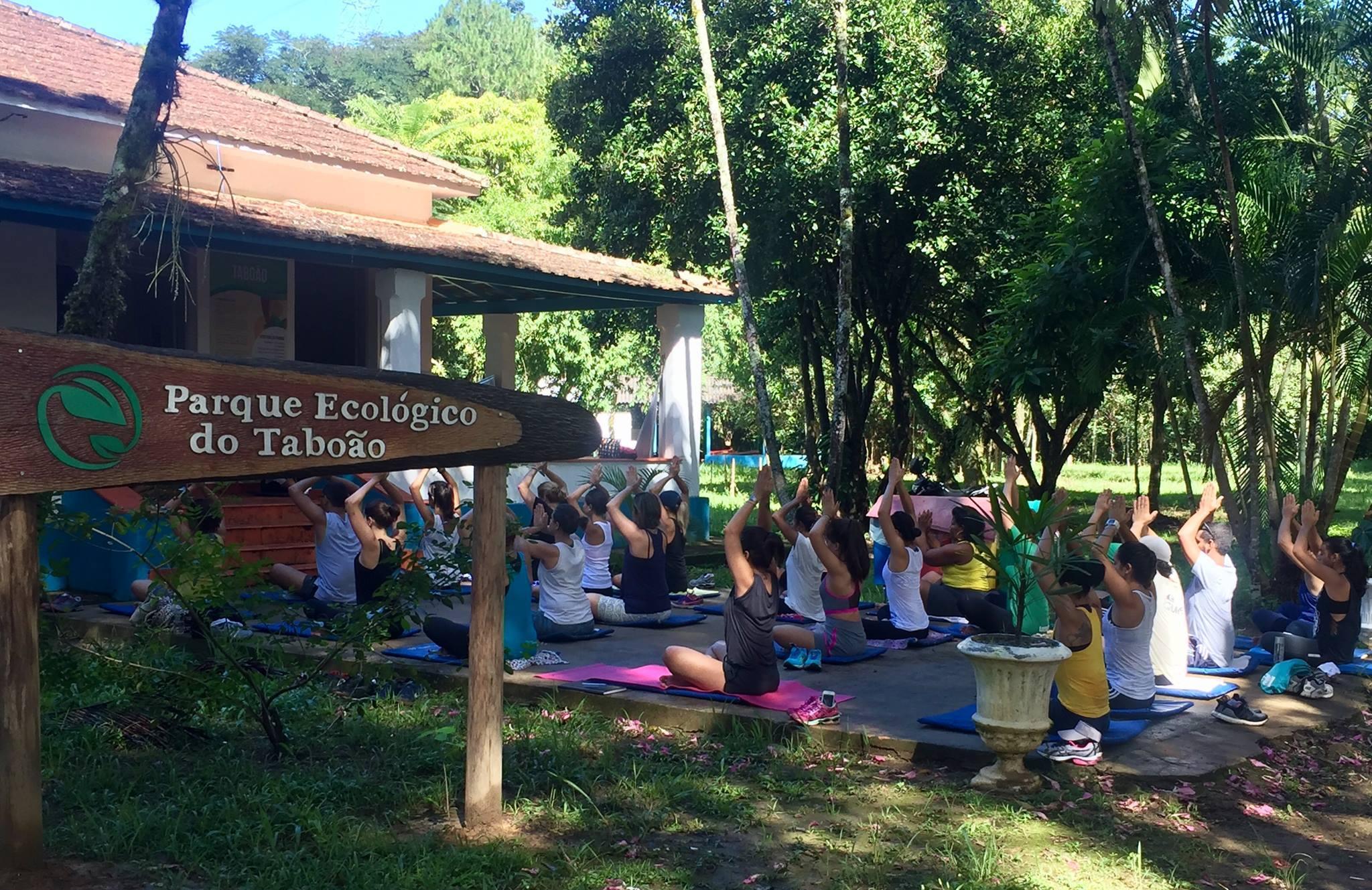 yoga-taboão