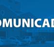COMUNICADO-MERCADÃO