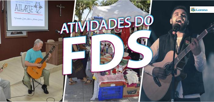 atv-fds-13.04.18