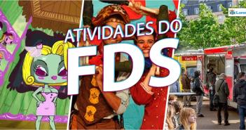 atv-fds-18.04.18