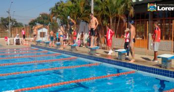 natação-csu-dest-site