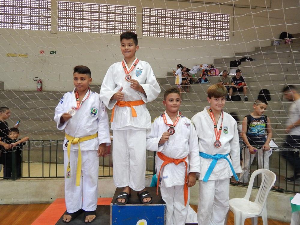 2018-05-06- judo 1