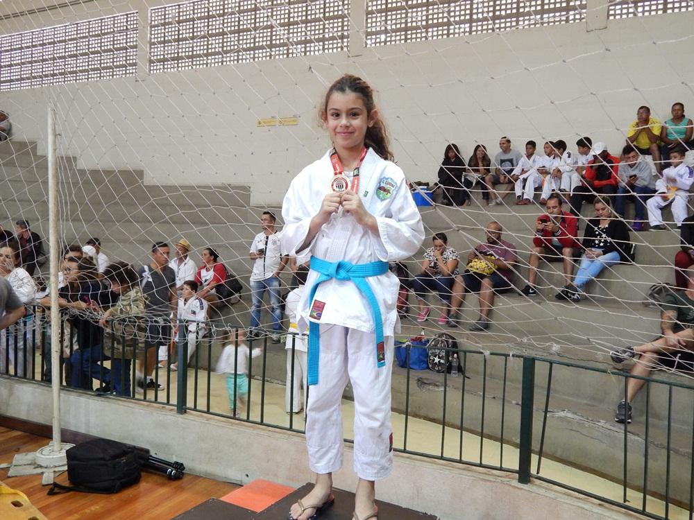 2018-05-06 judo 2