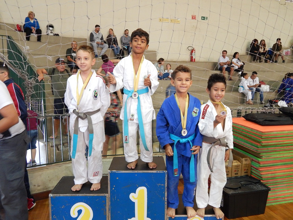 2018-05-06- judo 3
