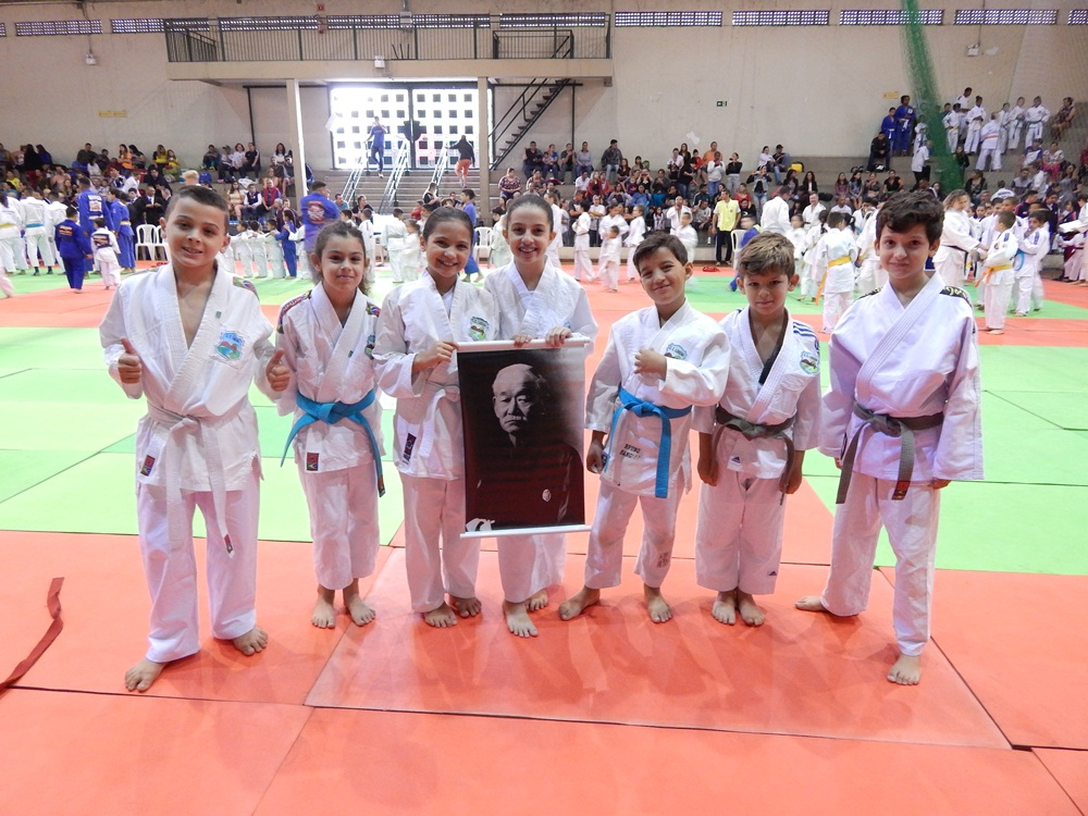 2018-05-06- judo 4