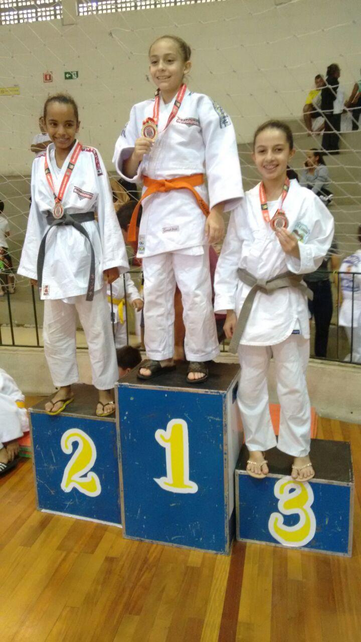 2018-05-06- judo