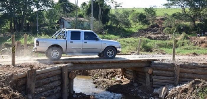 Ponte Cornelinho (2)