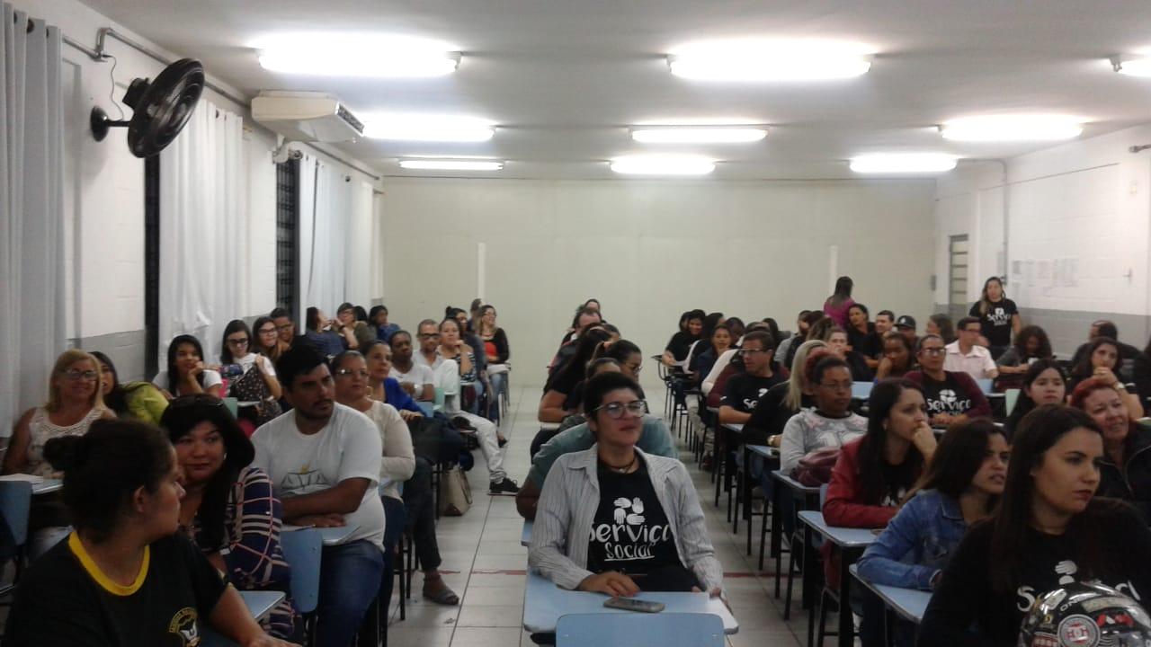 alunos UNIPLAN (1)