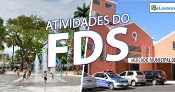 atv-fds-03.05.18
