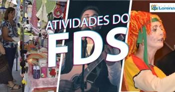 atv-fds-18.05.18