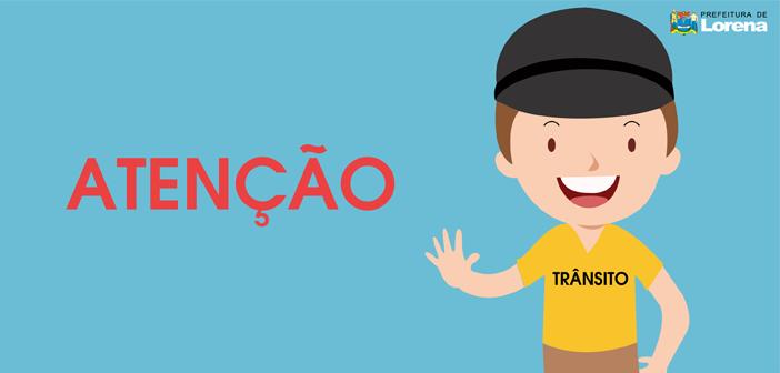 transito-site-0