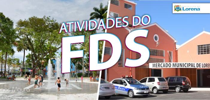 atv-fds-03.05.18 (2)