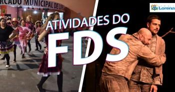 atv-fds-14.06.18