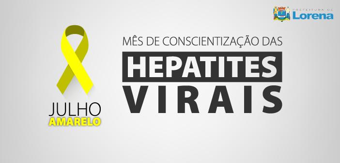 HEP-VIR-SITE