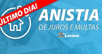LD-ANISTIA
