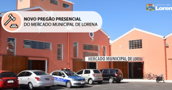 PREG-MERCADAO2