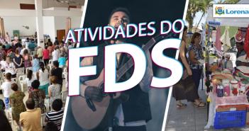 atv-fds-12.07.18