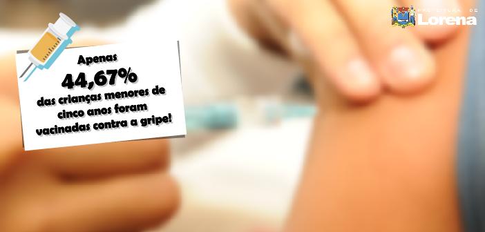 gripe-site