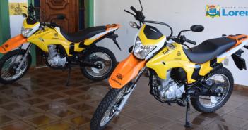 motos-trans