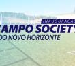 CAMPO-SOCIETY-SITE