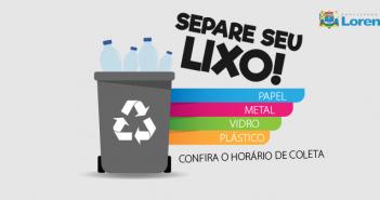 LIXO-SELETIVO-SITE