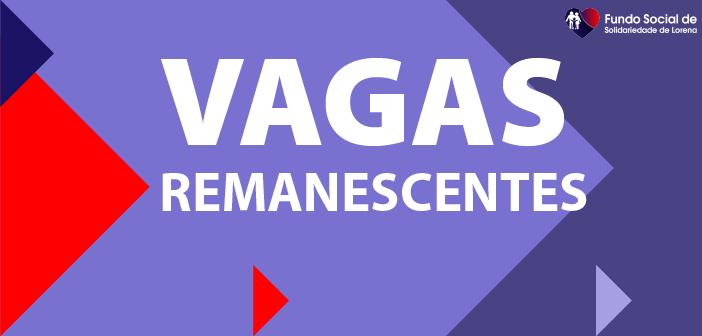 VAGAS-REM-SITE