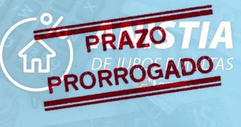 anistia-prorrog
