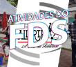atv-fds-02.08.18