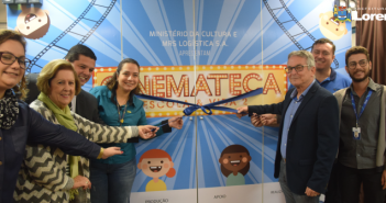 cinemateca-dest