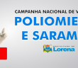 poliosite