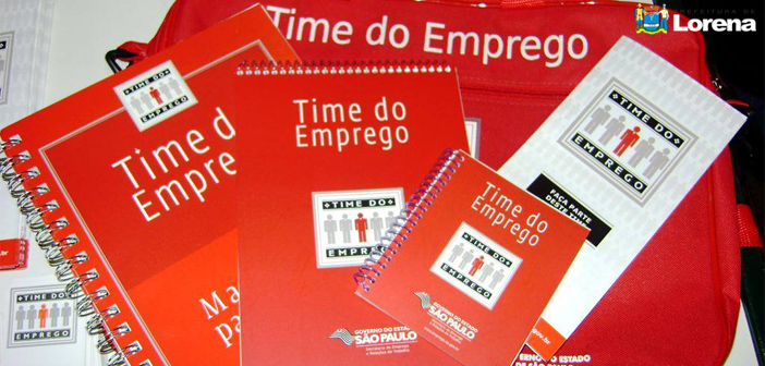 36-Time-do-emprego-site