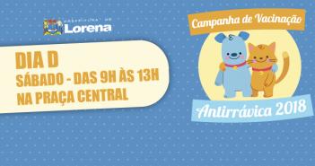 ATIRRABICA-18-DEST