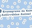 antirrab-site-18