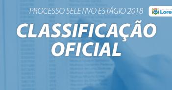 classf-site