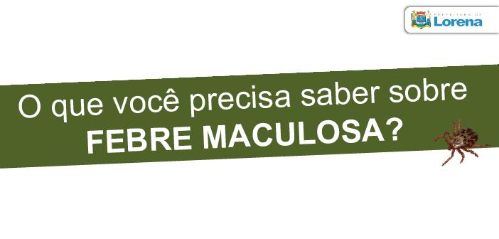 Prancheta 2MACULOSA
