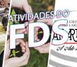 atv-fds-26.10.18