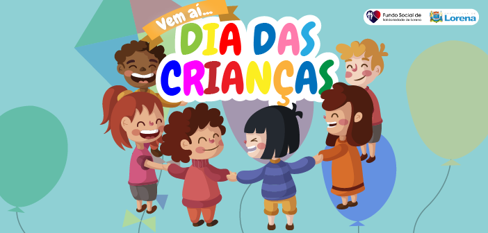 kids-capa-site