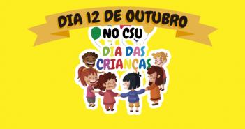 kids-site