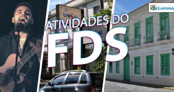 atv-fds-09.11.18
