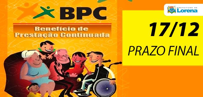 BPC-LD