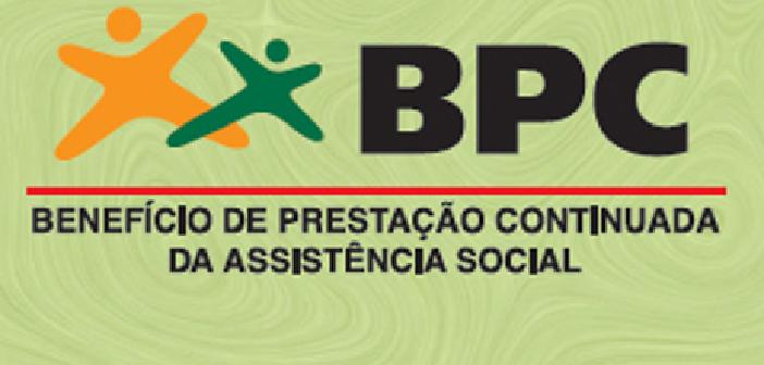 BPC-site